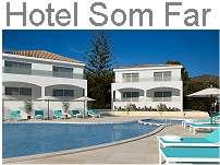 Hotel Som Far