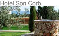 Son Corb