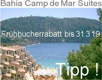 Fruehbucherrabatt bis 31.3.19
