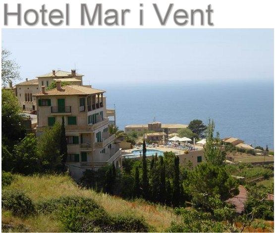 Boutique und dorfhotels for Exklusive hotels