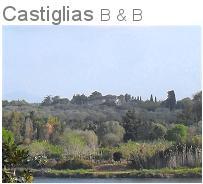 Castiglias Alghero