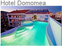 Domomea Alghero