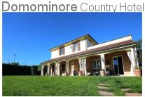 Domominore Country Hotel Alghero